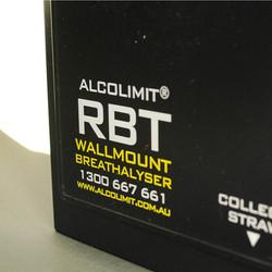 RBT Plus logo.jpg