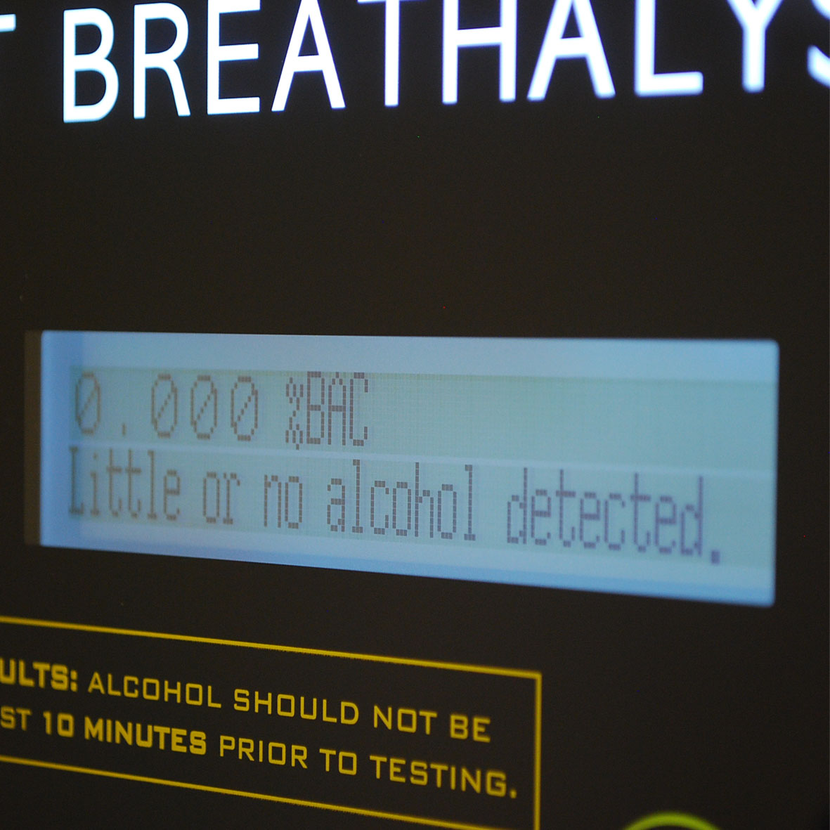 RBT Plus display.jpg