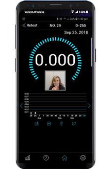 Phone 000 Reading.jpg