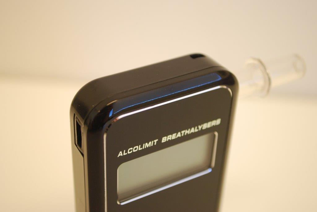 AlcoLimit Protector Profile