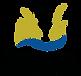 1200px-Tasmanian_Government_logo.png