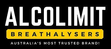 AlcoLimit Logo Black.jpg