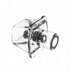 RBT Mini Breathalyser Mouthpiece