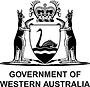 WA Govt.png