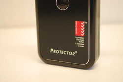 AlcoLimit Protector AS3547