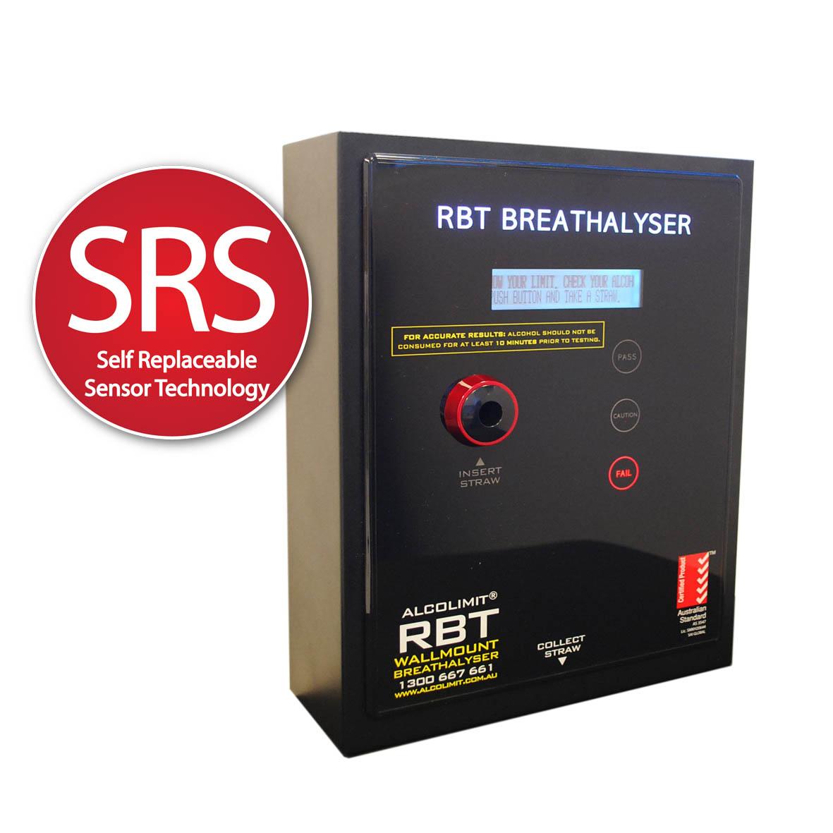 RBT Plus front SRS.jpg