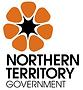NT govt logo.png
