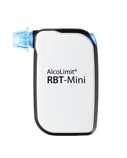 RBT Mini Unit