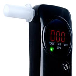 AlcoLimit Defender Breathalyser