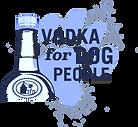 Titos-vodka-for-dog-people-logo_edited.p