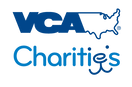 VCA Charities Logo.png