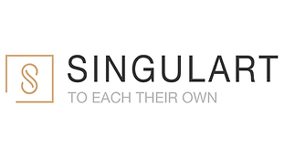 singulart-logo-vector.png