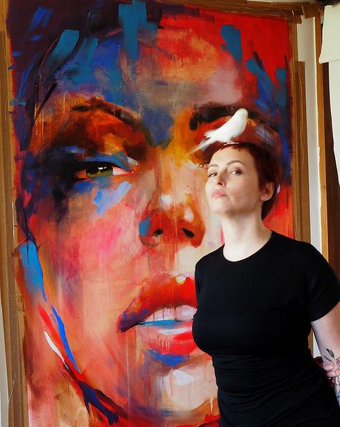Anna Matykiewicz