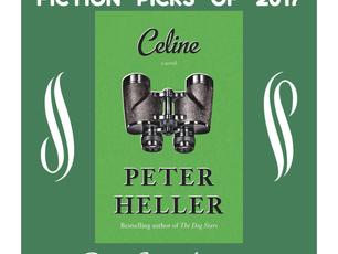 Fiction Pick 17