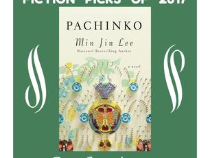 Fiction Pick 19