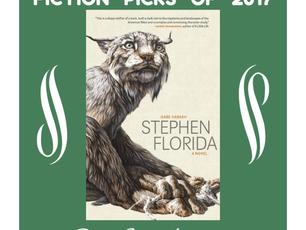 Fiction Pick 15