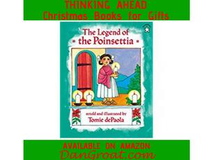 Christmas Books 18