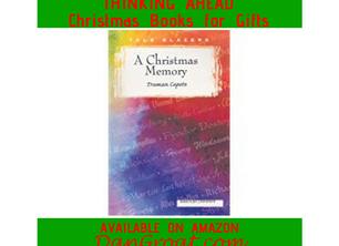 Christmas Books 17