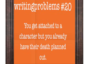 Writing Problem #20