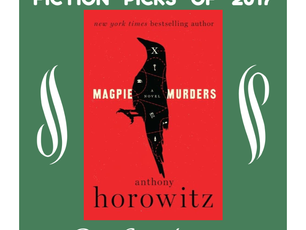 Fiction Pick 18