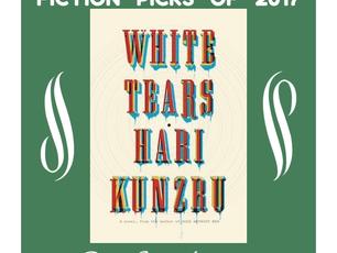 Fiction Pick 29