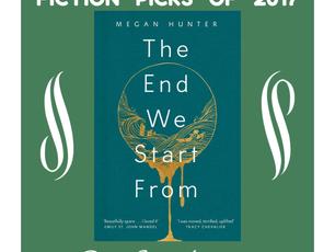 Fiction Pick 23