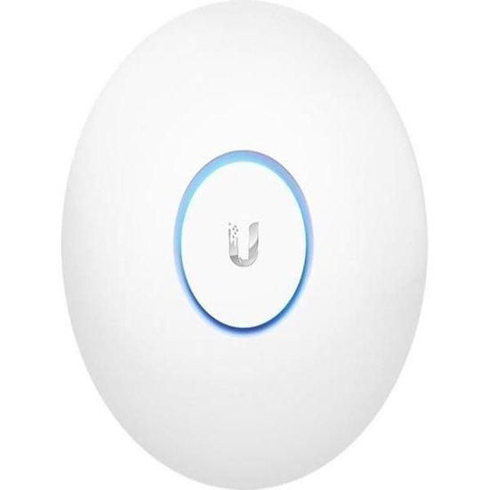 Ubiquiti Uap-Ac-Lr Access Points