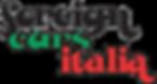 FCI Logo for transparent(1).png