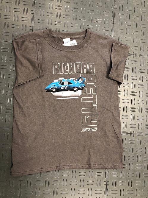 Richard Petty Children's T-shirt