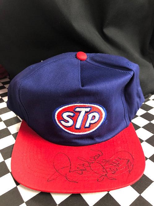 STP Hat