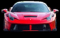 Ferrari-Sergio-PNG-HD.png
