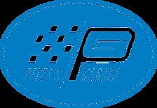 PG_Logo No White.png