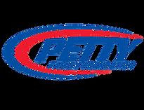 PFF logo 2.png