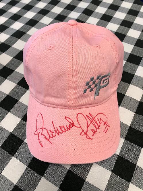 Ladies Petty's Garage Hat