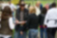 blue jeans pic 3.jpg