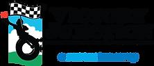 VJ logo.png