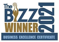 2 BIZZ Winner 2021.jpg