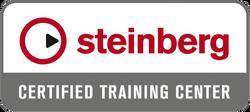 Steinberg Training Center