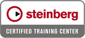 STEINBERG-CERTIFIED-TRAINING-CENTRE.png
