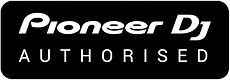 Pioneer-XDJ-RX-Pioneer-DJ-logo-Jog-Wheel