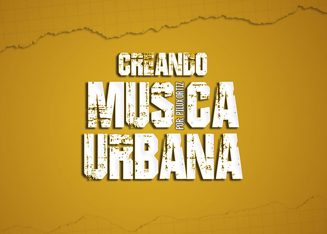 G_Martell_Música_Urbana.jpeg