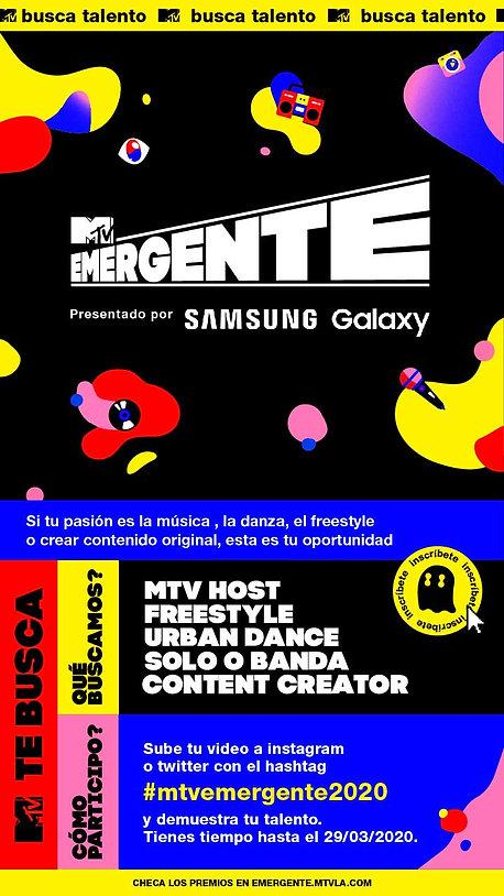 MTV_EMGT_INVITACION_EVENTO_230120_SAMSUN
