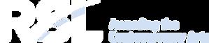 rsl-logo-00ed9a061b.png