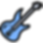 electric-guitar (1).png