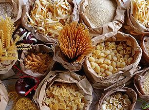 Italian Gluten-free Pasta