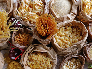 10 must try dishes in Tuscany