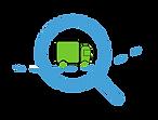 live_tracking_audit.png
