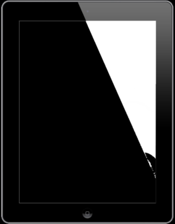 ipad-clipart-transparent-1.png