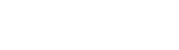 Pride Marine Logo - WhiteLP.png