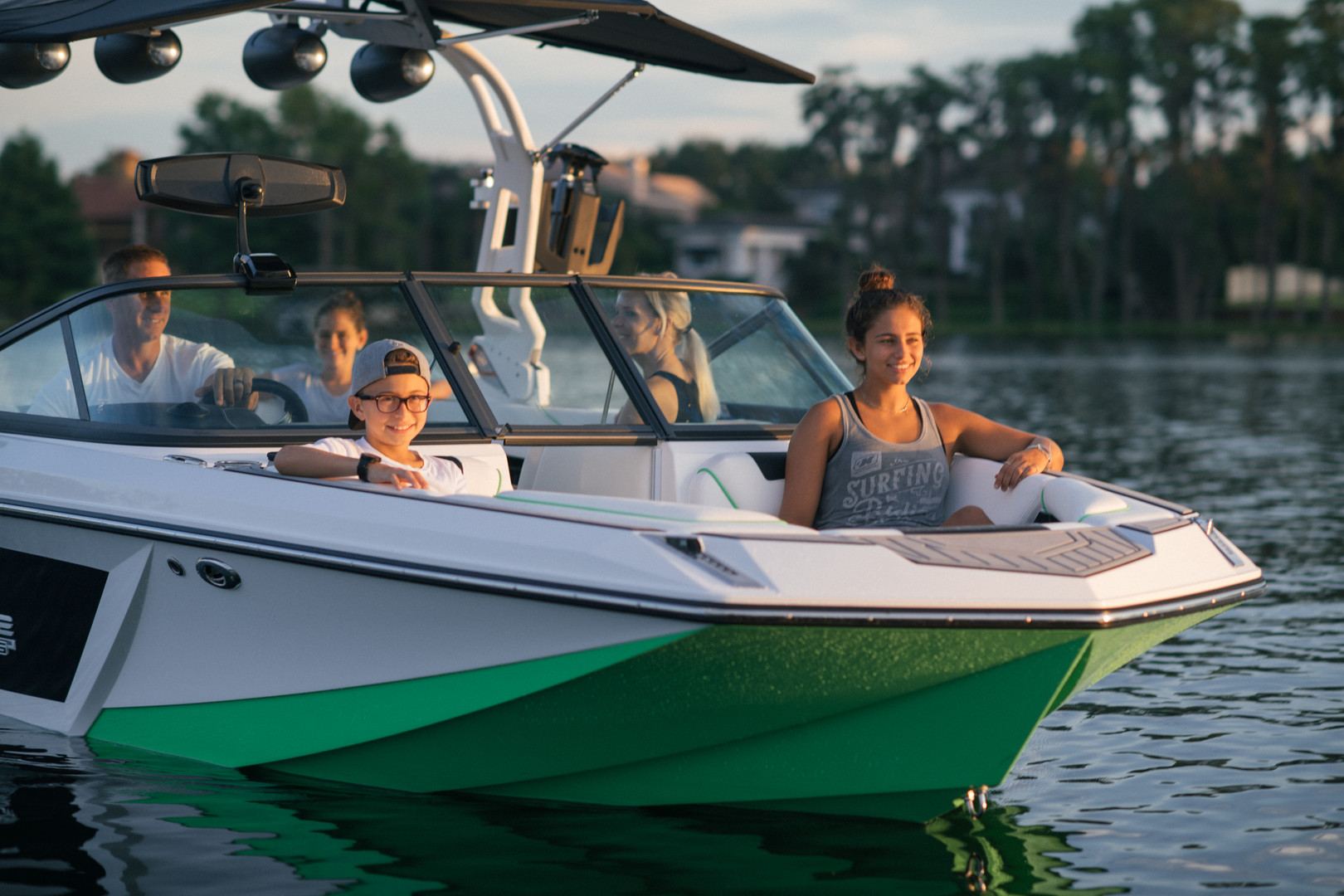2019_Super_Air_Nautique_GS22_199.jpg